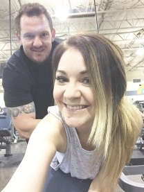 workout date